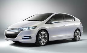 نخستین خودرو هیبریدی کشور نیمه اول 92 تولید میشود