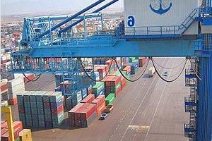 گزارش تفصیلی گمرک از میزان مبادلات تجاری ایران با کشورهای عضو جنبش عدم تعهد