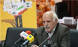 بازار تهران در ایام برگزاری اجلاس تعطیل نیست