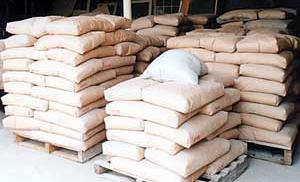 افزایش 82.1 درصدی تولید سیمان نسبت به دولت گذشته