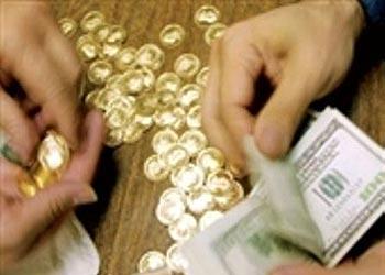 خروج بازار سکه وارز از حالت هیجانی