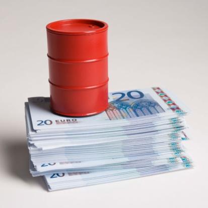 کارنامه ارز نفتی پس از تحریم