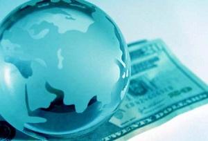 بانکهای ملت و کشاورزی عامل مبادلات ارزی/ ثبت سفارش دلاری فعلاً متوقف است