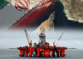 تحریمها جایگاه مهم تهران در بازار جهانی نفت را ثابت کرد