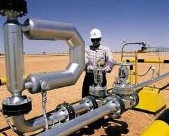 تحریم گاز جنگ تبلیغاتی است/کشورهای زیادی در نوبت خرید گاز ایران