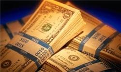 مابهالتفاوت فروش نرخ ارز به خزانه واریز نمیشود