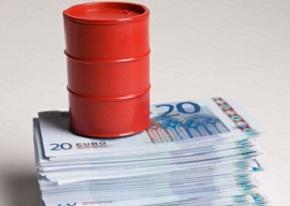 نفت اوپک کماکان در محدوده 108 تا 109 دلار/نفت خام ایران در مرز 110 دلار