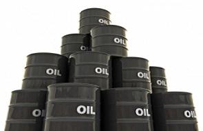 هر بشکه نفت ایران در مرز 108 دلار
