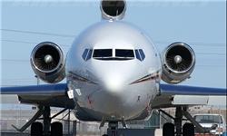 افزایش ۵۰ درصدی نرخ بلیت هواپیما تا دو هفته آینده