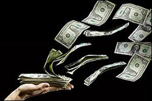 335 میلیون دلار ارز به غیربورسیهها اختصاص یافته است/انتقاد از حذف ارز مرجع
