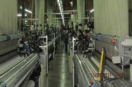 نامه صنایع نساجی به وزیر صنعت و اتمام حجت با مسئولان