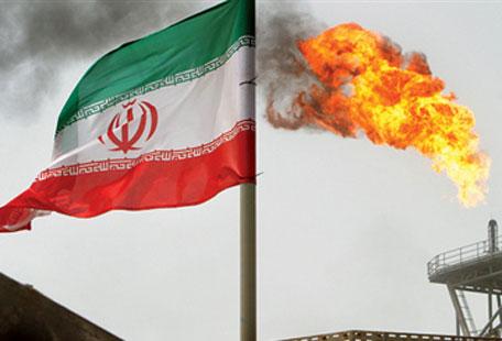 قطع مراودات نفتی ایران پیش از اعلام تحریم کشورهای اروپایی/کشف دو میدان جدید نفتی و گازی در کشور