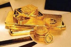 تداوم افزایش بهای جهانی طلا
