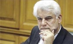 بهمنی: سیاست ما کاهش نرخ ارز است
