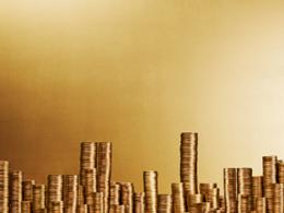راهاندازی بورس مسکوکات/ نظارت بیشتر بانک مرکزی بر بانکهای خصوصی