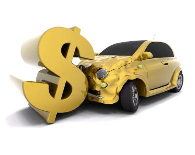 تاثیر نرخ ارز بر قیمت خودرو