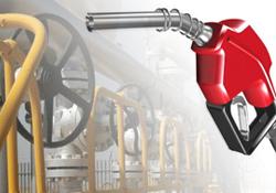 وعده تولید روزانه 69میلیون لیتر بنزین؛ عملکرد 55 میلیون لیتر