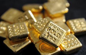 پیشنهاد تاسیس بانک طلا/ از دستگیری طلافروشان بزرگ بیخبرم
