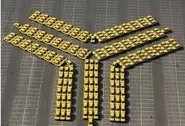 درخواست مجدد خودروسازان برای افزایش قیمت خودرو