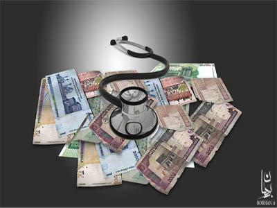 کسری ۱۰ هزار میلیاردتومانی دولت برای پرداخت یارانهها تا پایانسال