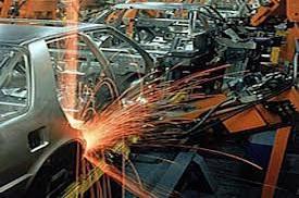 آغاز بررسی تحقیق و تفحص از صنایع خودروسازی در کمیسیون صنایع