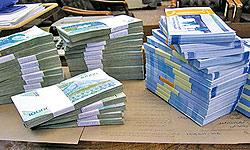 بودجه 92 بهشدت انقباضی/ نرخ دلار در بودجه زیر 2400 تومان