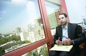 فعال کردن باجههای بانک ملت در مبادی خروجی برای ارائه ارز به مسافران