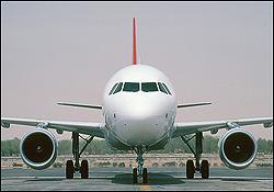 افزایش نرخ بلیت پروازهای خارجی ماهان/نرخ جدید برخی از پروازها