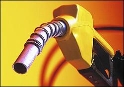 کمبود بنزین نداریم/ راهاندازی 5 طرح جدید بنزینی
