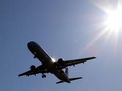 افزایش مجدد نرخ بلیت پروازهای خارجی تخلف است/ شرایط لغو بلیتهای پیشفروششده