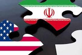 هفته حساس در مذاکرات اتمی ایران