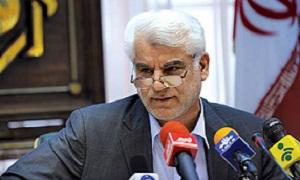 بهمنی تقاضای بازنشستگی کرد/ واکنش احتمالی دولت به تقاضای بازنشستگی