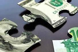 سیمای ارز در پایان سال
