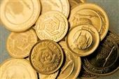 کاهش قیمت سکه در گرو مدیریت ارز یا پیش فروش سکه؟