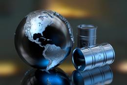 هر بشکه نفت سبک ایران در بازارهای بین المللی در محدوده 114 دلار/ تثبیت قیمت نفت ایران در بازارهای جهانی