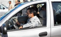 دستور دیرهنگام رئیس جمهور برای بازنگری قیمتها/چه کسی خودرو را«کیلویی» گران کرد؟