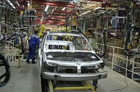 ۵ پیشنهاد برای اصلاح قیمت خودرو/ مردم در انتظار اقدام وزارت صنعت و خودروسازان