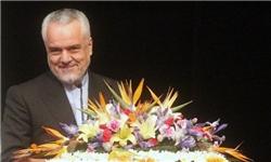 قیمت محصولات ایران خودرو و سایپا ۵۰۰ هزار تا ۴ میلیون تومان کاهش یابد
