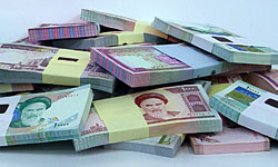 حقوق کارکنان دولت بر اساس رشد نرخ تورم افزایش نیافته است