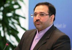 مردم ایران به پول رای نمی دهند