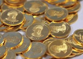 آرامش در بازار سکه و ارز / جهتگیری معاملات آتی تغییر کرد