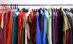 افزایش صادرات پوشاک ارزش افزوده بالایی به همراه دارد