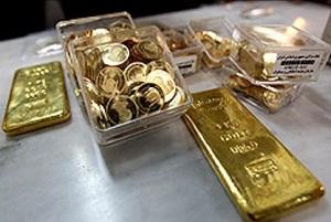 ریزش مجدد قیمتهای معاملاتی آتی/دلار و سکه بازهم کوتاه آمدند