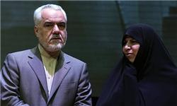 تولید بنزین هواپیما در ایران در شرایط تحریم/ صادرات فرآورده به جای نفت خام