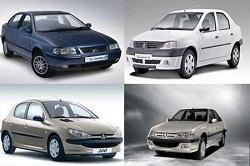 کاهش قیمت صنعت خودرو را نابود میکند