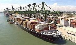 جزئیات تغییرات جدید تعرفه واردات در سال 92 با مصوبه دولت
