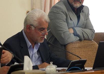 بهمنی در واشنگتن: دنبال یکسان سازی نرخ ارز هستیم