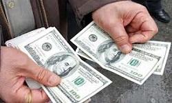 بانکها به مصوبه ارزی شورای پول و اعتبار توجه نمیکنند