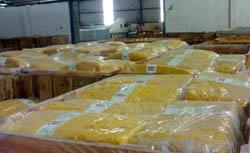کاهش قیمت RSS-1 در بازار جهانی و ثبات قیمت ها در بازار تهران