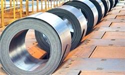 بازار فولاد جهانی در هفتهای که گذشت